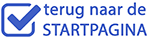 startpagina-kl